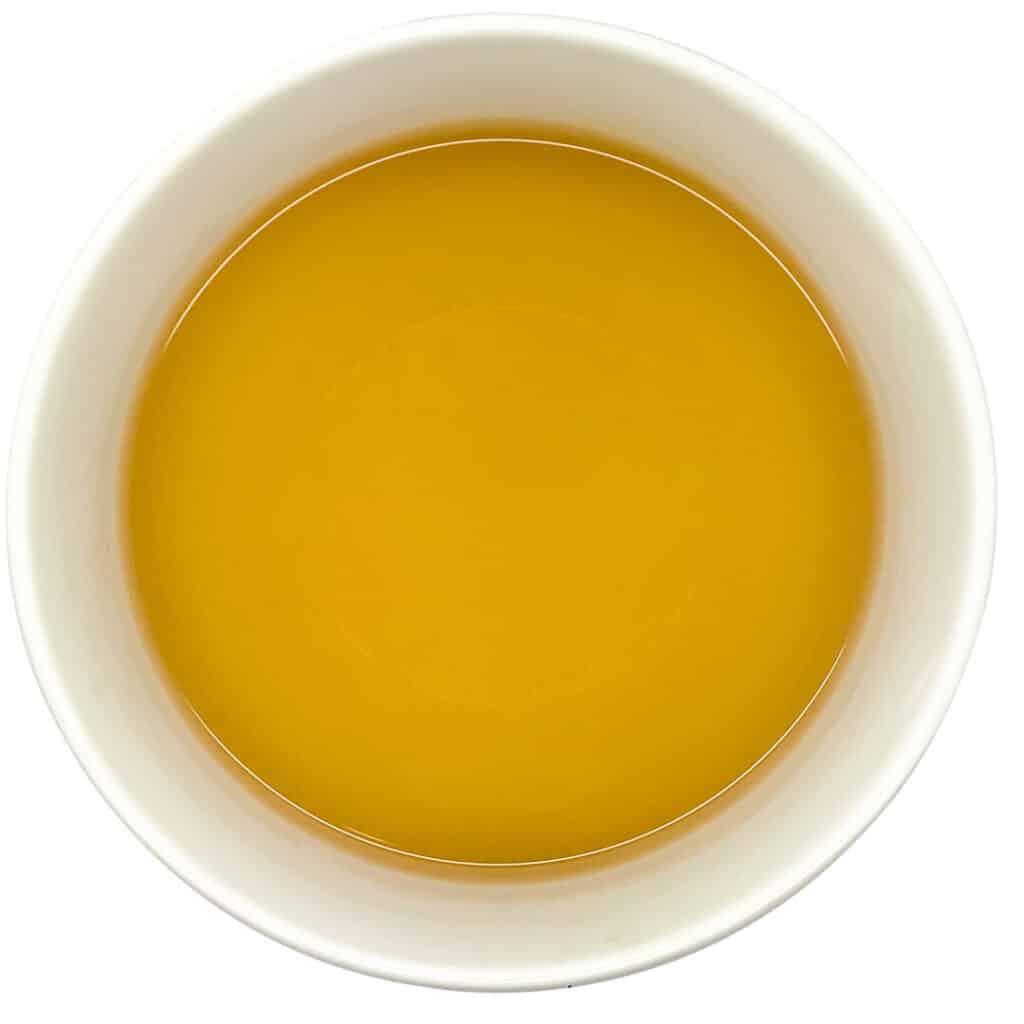چای سبز هارمونی (Harmony)