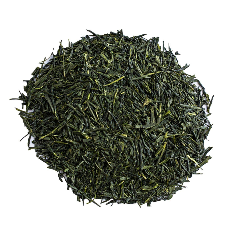 چای سبز ارگانیک گیوکورو (Organic Gyokuro)