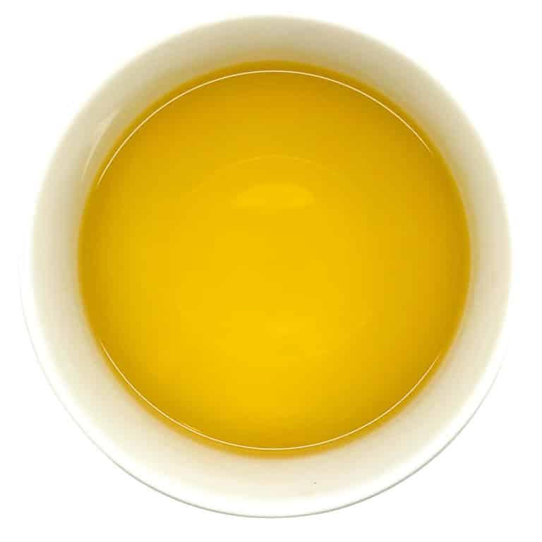 چای سبز قاصدک وحشی (Dandelion Bouquet)