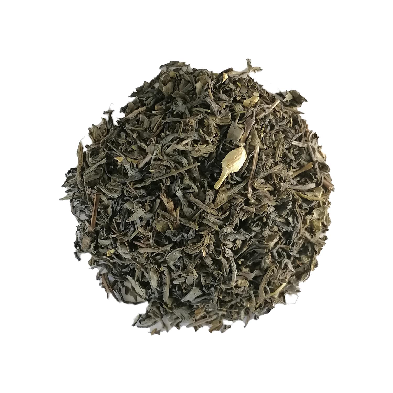 چای سبز یاسمین (Green Jasmine)