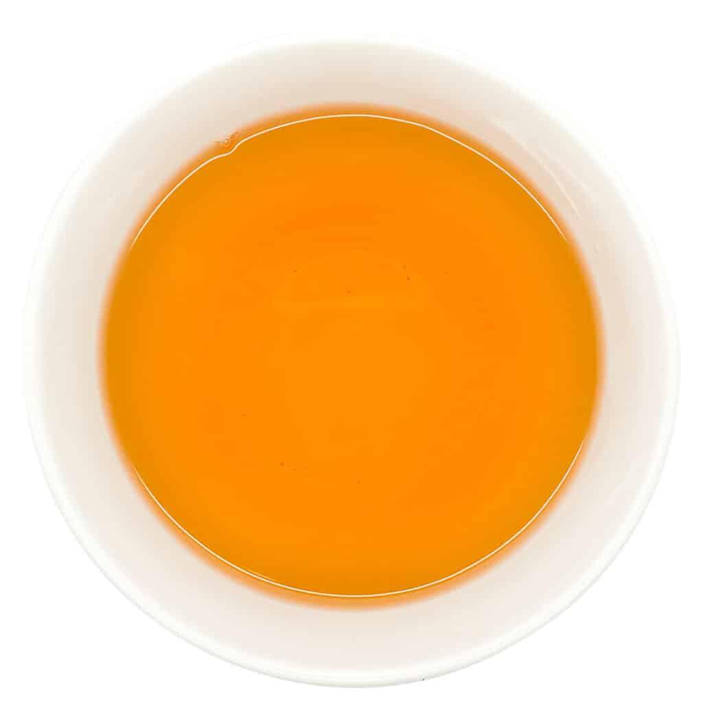 چای سیاه مارسالا (Marsala Chai)