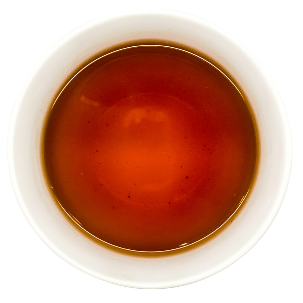 چای سیاه کرک خلیجی (Karak Power)