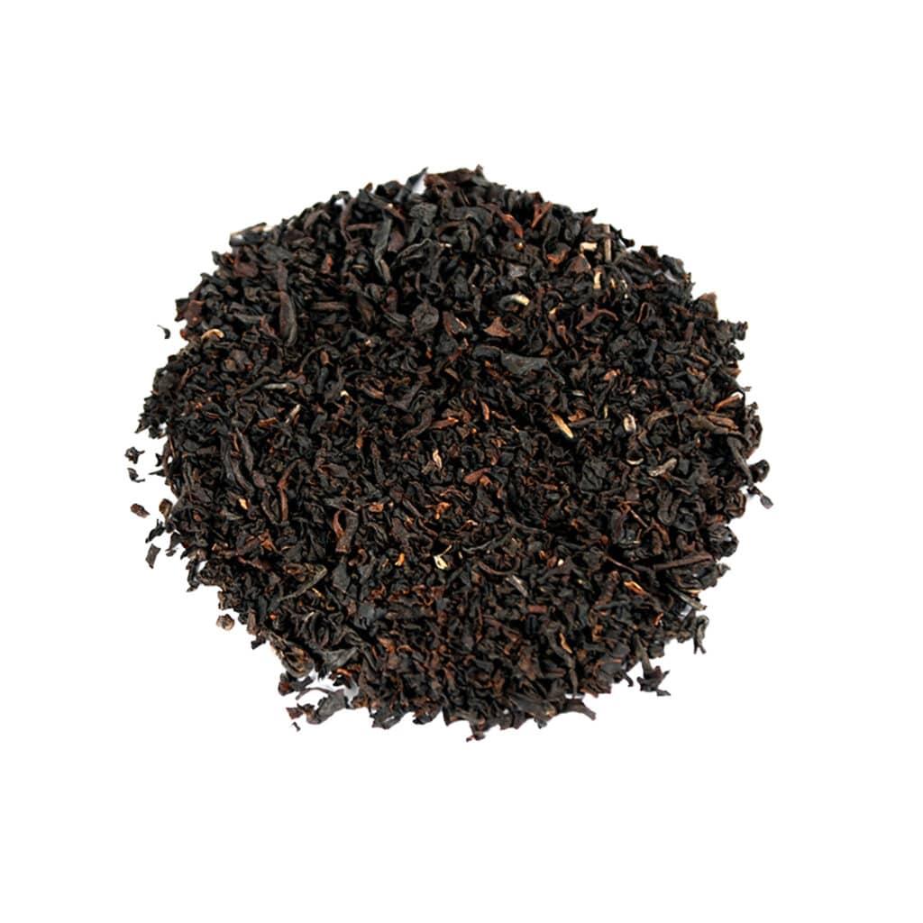 چای سیاه صبحانه انگلیسی (English Breakfast Tea)