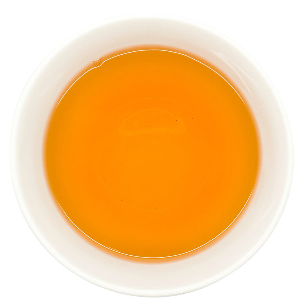 چای سیاه ارل گری مخصوص (Earl Grey Special)