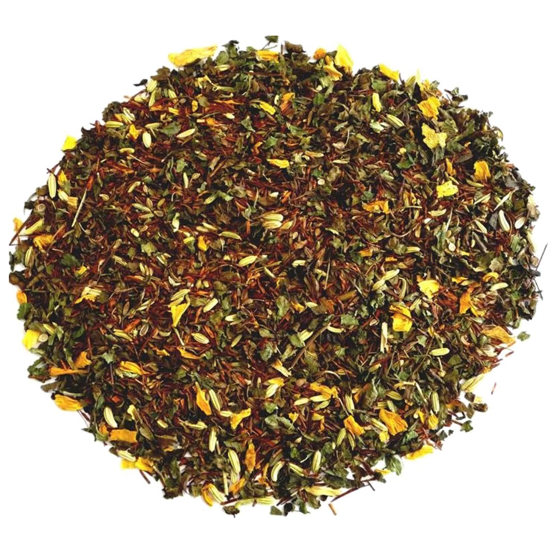 چای بدون کافئین