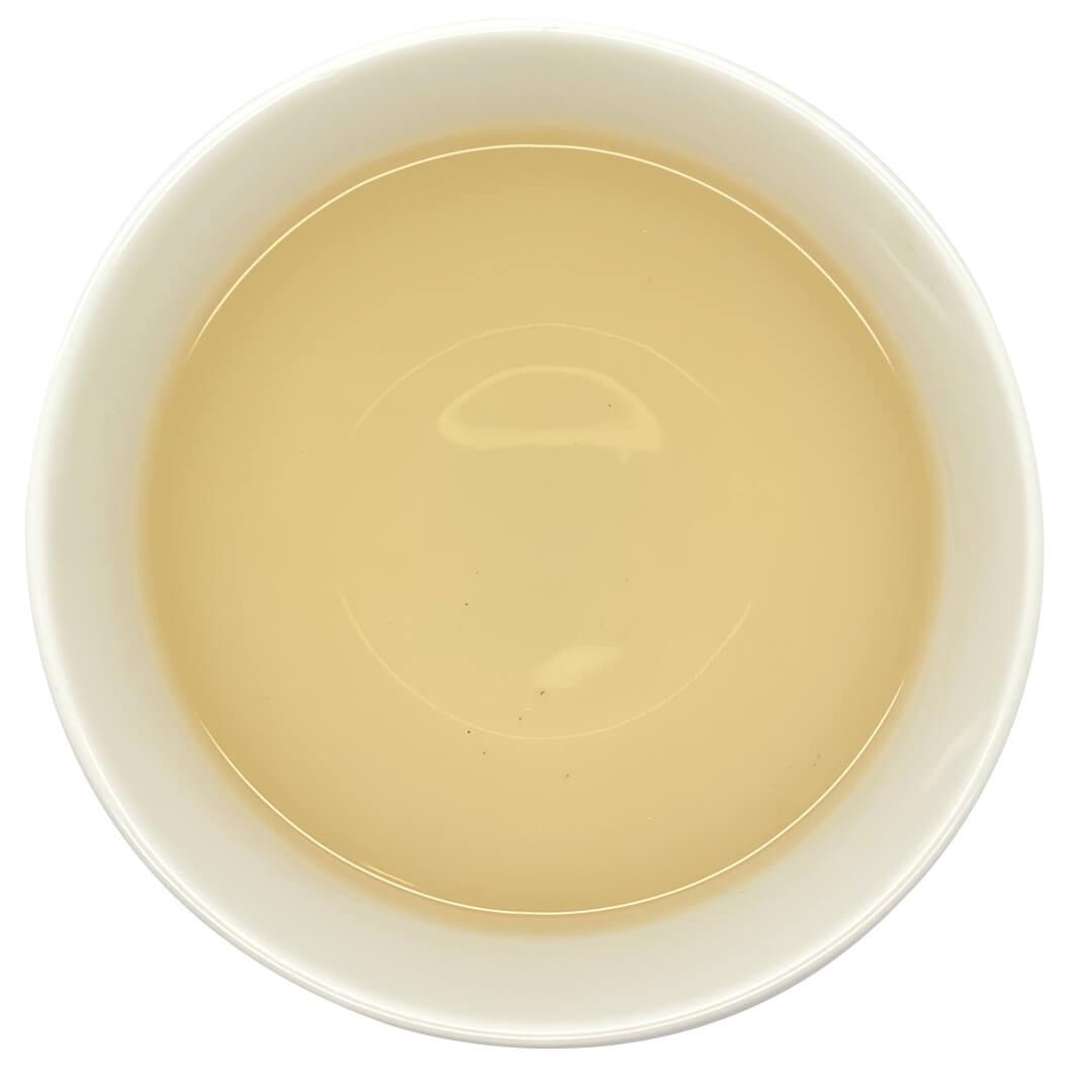 چای سفید پای مو دان (China Pai Mu Dan)