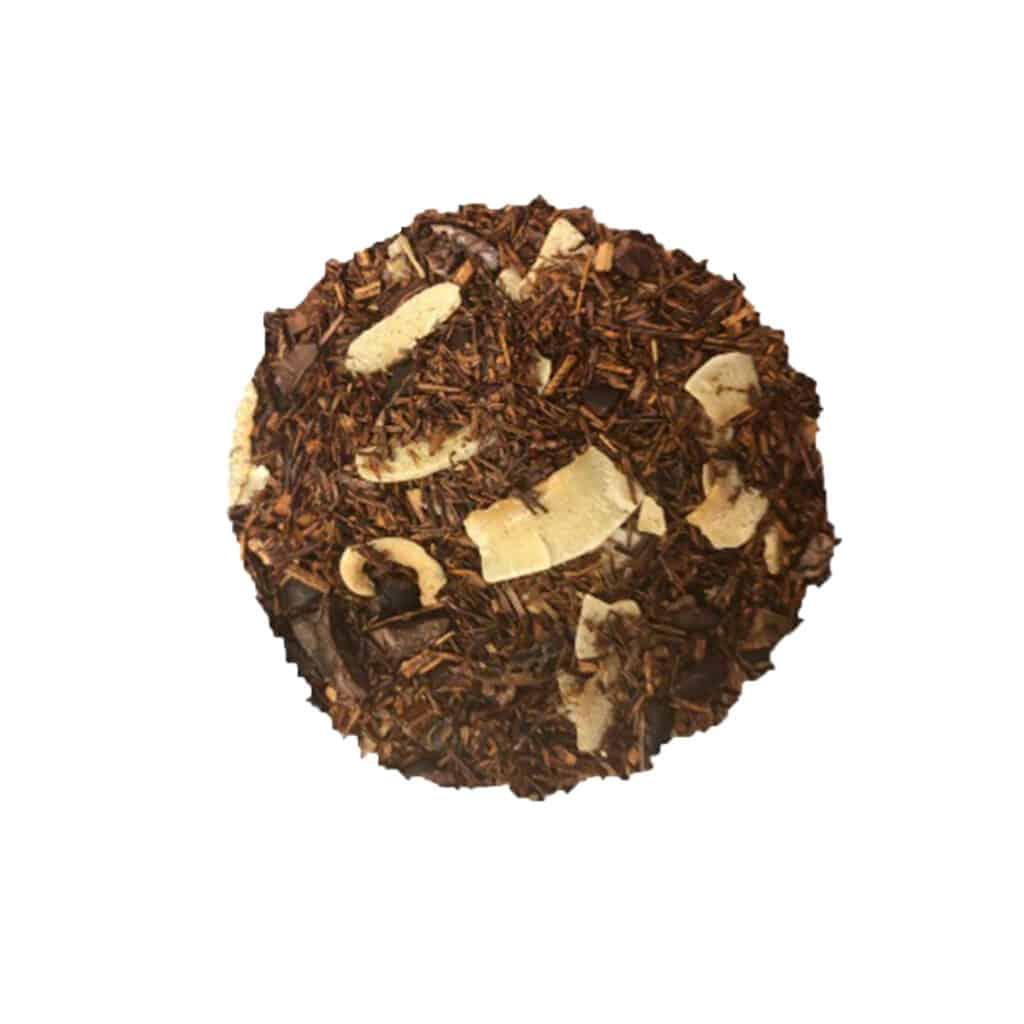 رویبوس نارگیل شکلات